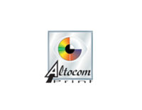 Altocom Print