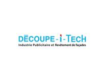 DECOUPE-I-TECH