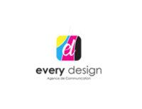 Every Design