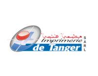 Imprimerie De Tanger