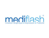 Mediflash