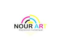 Noor Art