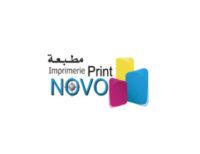 Novo Print