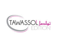 TAWASSOL EDITION