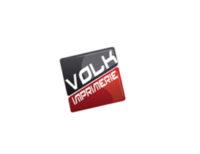 Volk Imprimerie