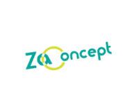 Za Concept