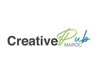 Creative Pub Maroc