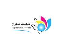 Imprimerie Tétouan