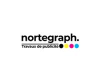 nortegraph
